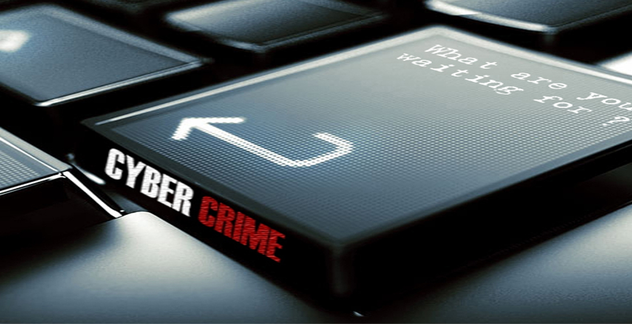 an explanation of computer crime and the department of justice in united states Jurisdictional issues of cybercrime within the united states  state computer crime legislation, like federal computer crime statutes, outlines computer offensives .